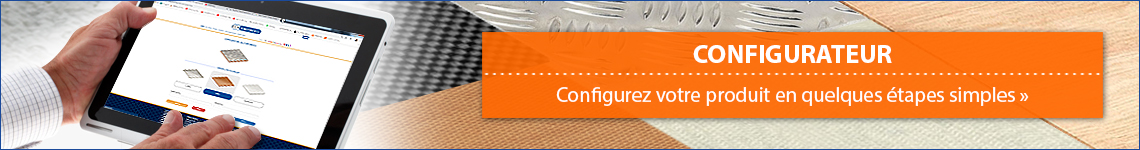 configuratore cel components